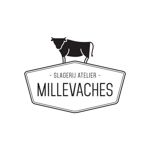 Tunify-Atelier Millevaches