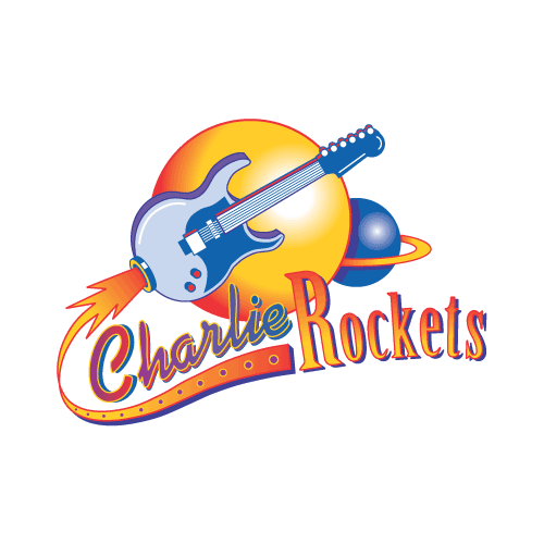 Tunify-Charlie Rockets
