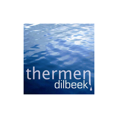 Tunify-Thermen Dilbeek