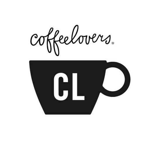 coffeelovers logo