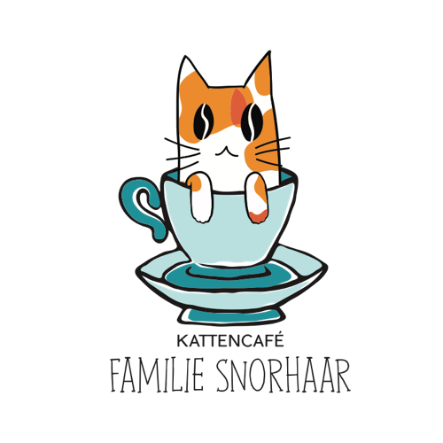 Tunify-Familie Snorhaar