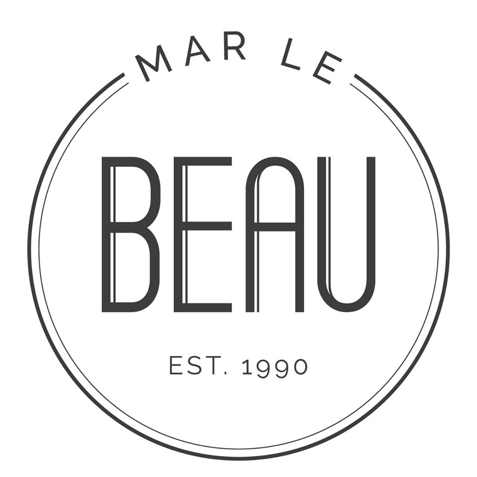 Tunify- Mar le Beau