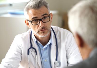 Tunify-Health & Care