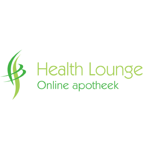 Tunify-Health Lounge