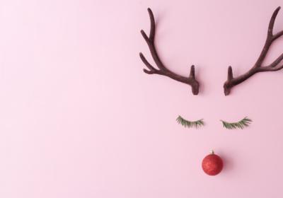Tunify-Kerstmis