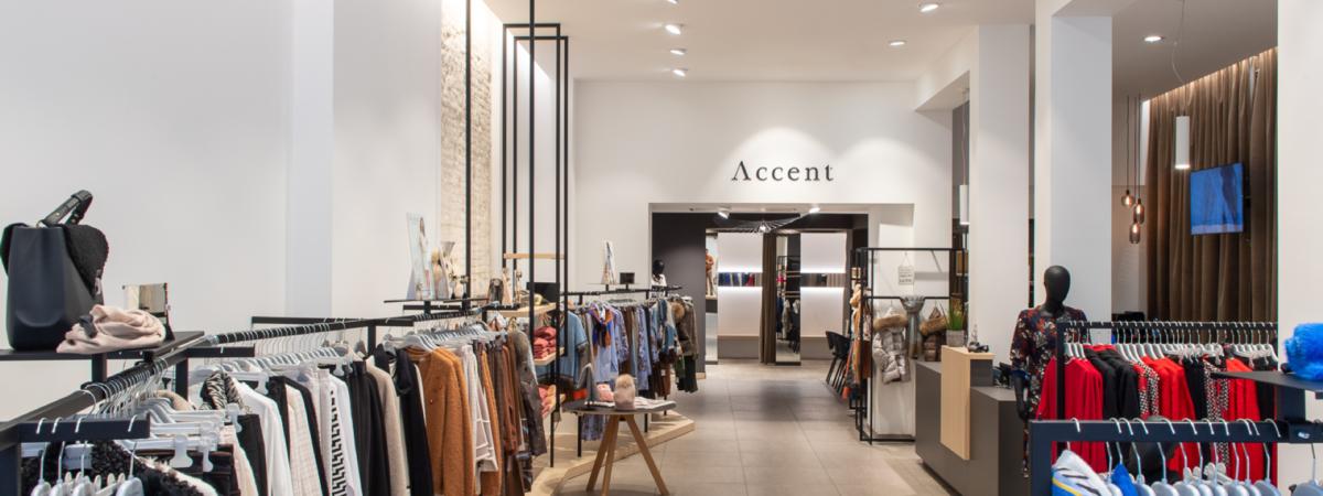 Tunify-Accent Fashion