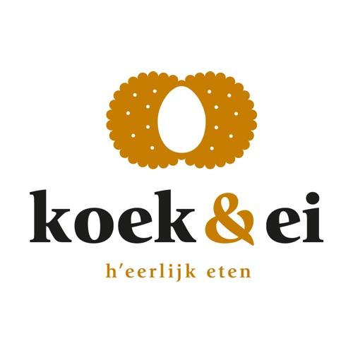 Tunify-Koek&Ei